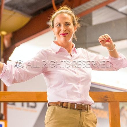 General, Bid Spotter_10-01-18, Magic Millions, Sharon Lee Chapman_0174