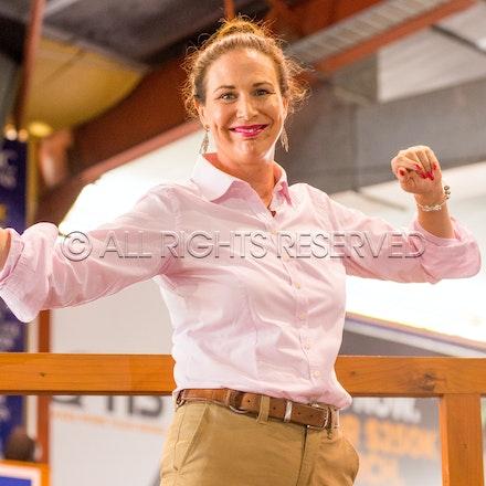 General, Bid Spotter_10-01-18, Magic Millions, Sharon Lee Chapman_0175