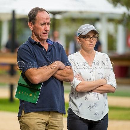 General, Buyers_10-04-18, Sydney Inglis, Sharon Lee Chapman_0072
