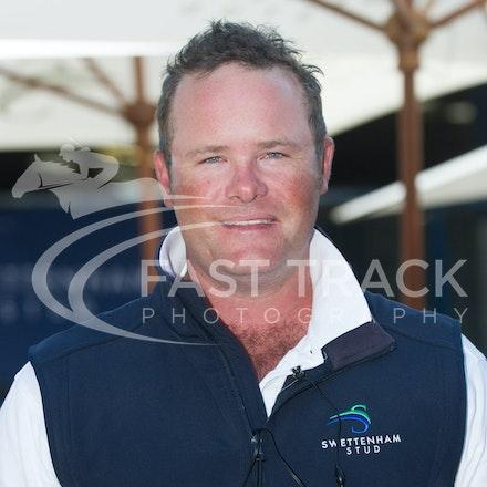Swettenham, Tim Jones_28-02-13, Melbourne Inglis Sales_006