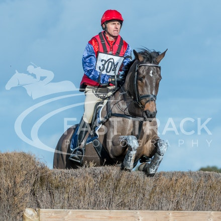 Class 1, 3 Star, 304, Rohan Luxmoore, Bells N Whistles_09-06-14, MIHT, Werribee, Cross Country_129