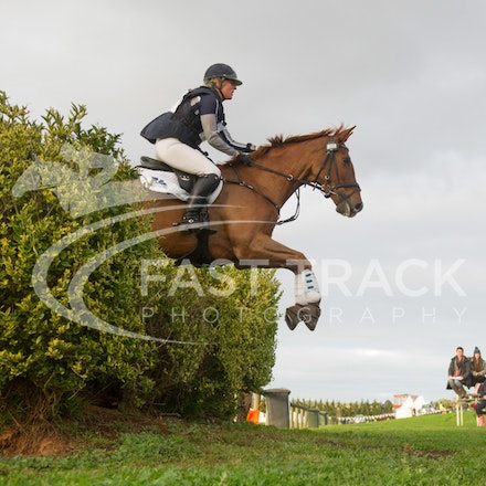 Class 1, 1 Star, 101, Alexandra Townsend, Halycon Days_09-06-14, MIHT, Werribee, Cross Country_177