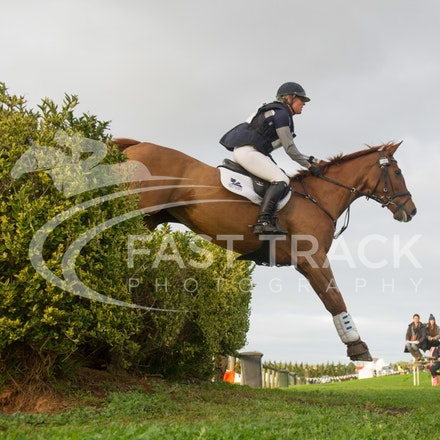 Class 1, 1 Star, 101, Alexandra Townsend, Halycon Days_09-06-14, MIHT, Werribee, Cross Country_178