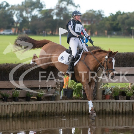 Class 1, 1 Star, 101, Alexandra Townsend, Halycon Days_09-06-14, MIHT, Werribee, Cross Country_185