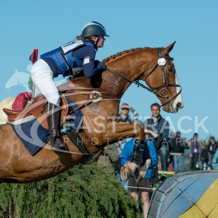 Class 1, 1 Star, Junior, 51, Kelsey Pfeiffer, Sovereign Rose_08-06-14, MIHT, Werribee_018