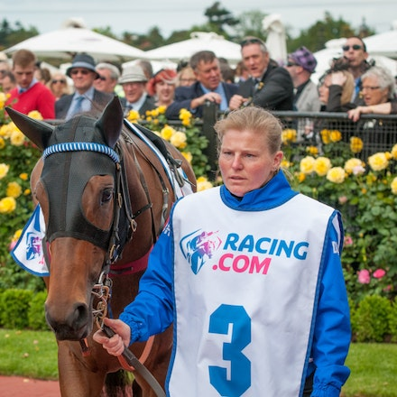 Race 2, Abduction_01-11-14, Group 2 Wakeful Stakes, Flemington_Michael McInally_0389
