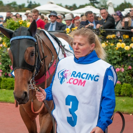 Race 2, Abduction_01-11-14, Group 2 Wakeful Stakes, Flemington_Michael McInally_0390