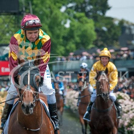 Race 3, Alma's Fury, Michael Rodd_01-11-14, Group 3 Yellowglen Stakes, Flemington_Michael McInally_0608