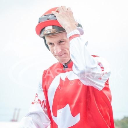 Race 4, Blake Shinn_01-11-14, Grp 1 Coolmore Stud Stakes, Flemington_Michael McInally_0830