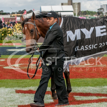 Race 8, Bonaria_01-11-14, Grp 1 Myer Classic, Flemington_Michael McInally, WIN_234