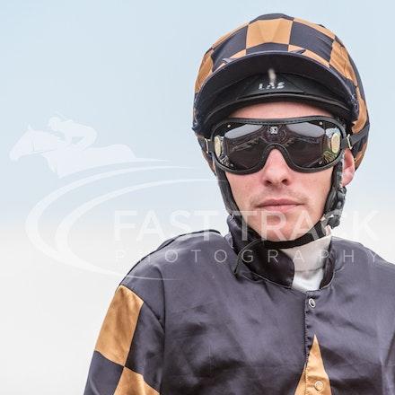 Race 2, Ben Melham_04-11-14, Flemington_Sharon Chapman_085