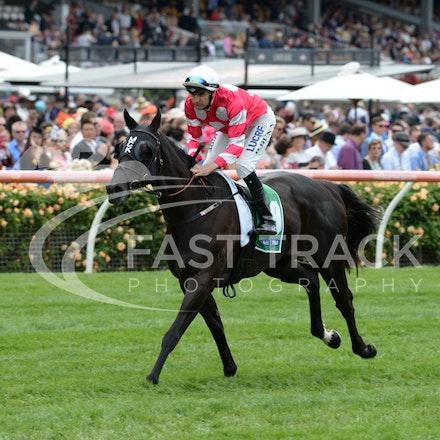 Race 2, Danish Whiskey, Dwayne Dunn_04-11-14, Flemington_Adam Mooshian_538