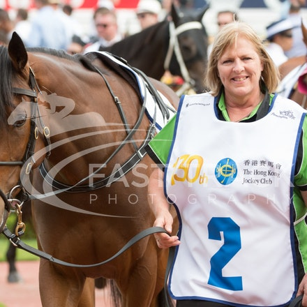 Race 10, Griante_04-11-14, Flemington_Sharon Chapman_015