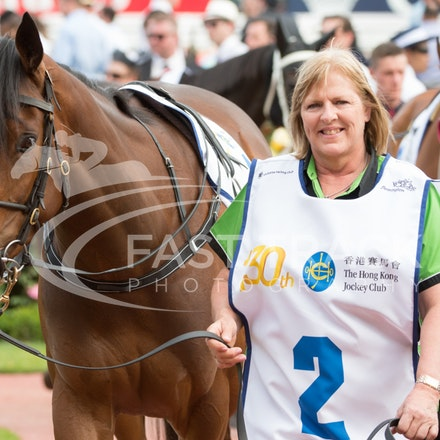 Race 10, Griante_04-11-14, Flemington_Sharon Chapman_016