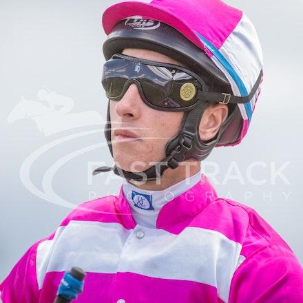 Race 1, Michael Kent_26-12-14, Drouin_060