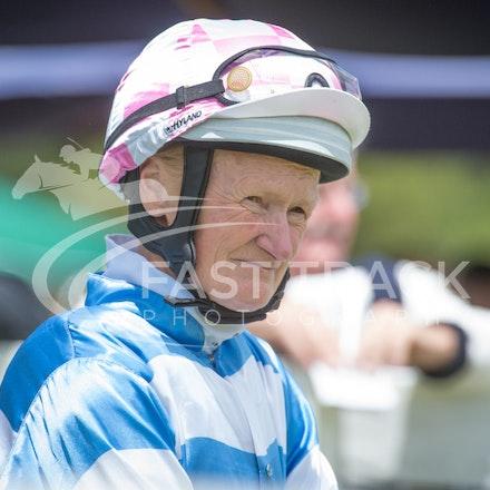 Race 1, Debbie Waymouth_26-12-14, Drouin, WIN_001