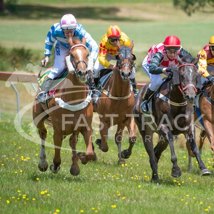 Race 1, Without Exception, Debbie Waymouth_26-12-14, Drouin, WIN_010