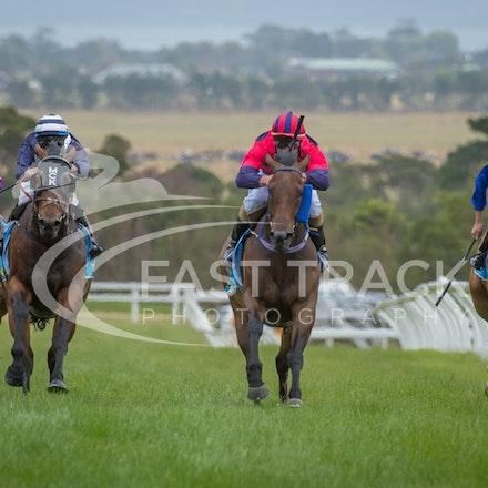 Race 1, Soldier's Image, Adam Bodey_01-01-15, Woolamai, WIN_0017