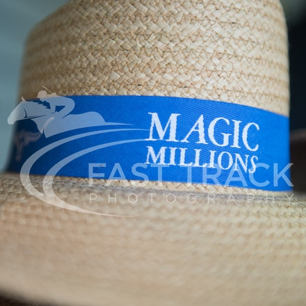 Magic Millions, General_11-01-15, Day Five, Sharon Chapman_001