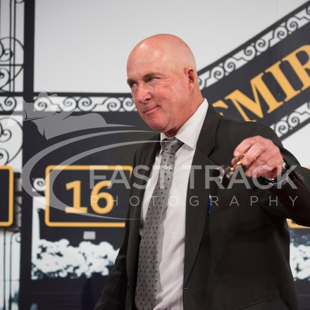 Melbourne Cup Barrier Draw_02-11-14, Flemington, Sharon Chapman_005