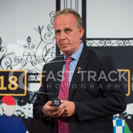 Melbourne Cup Barrier Draw_02-11-14, Flemington, Sharon Chapman_016