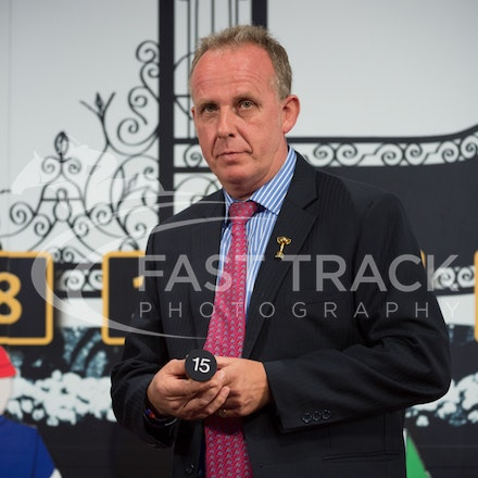 Melbourne Cup Barrier Draw_02-11-14, Flemington, Sharon Chapman_015