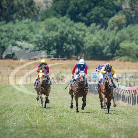 Race 1, Bella Graciano, Matt Corbisiero_03-01-15, Dederang, WIN_0280