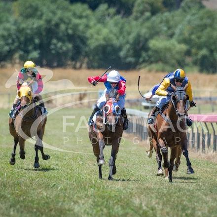 Race 1, Bella Graciano, Matt Corbisiero_03-01-15, Dederang, WIN_0281