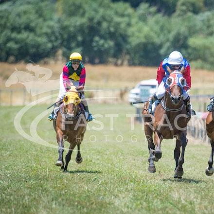 Race 1, Bella Graciano, Matt Corbisiero_03-01-15, Dederang, WIN_0282
