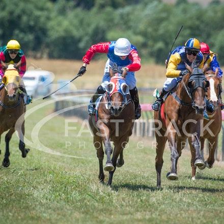 Race 1, Bella Graciano, Matt Corbisiero_03-01-15, Dederang, WIN_0284