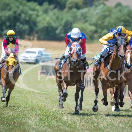 Race 1, Bella Graciano, Matt Corbisiero_03-01-15, Dederang, WIN_0283