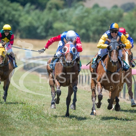 Race 1, Bella Graciano, Matt Corbisiero_03-01-15, Dederang, WIN_0285