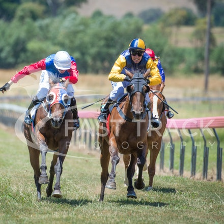 Race 1, Bella Graciano, Matt Corbisiero_03-01-15, Dederang, WIN_0286