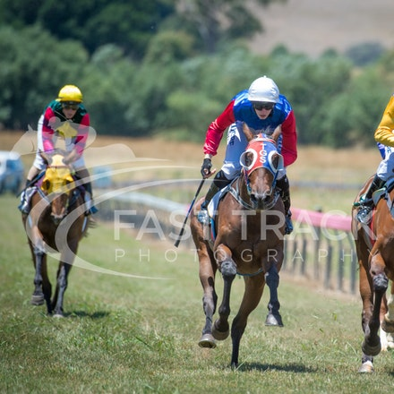 Race 1, Bella Graciano, Matt Corbisiero_03-01-15, Dederang, WIN_0287