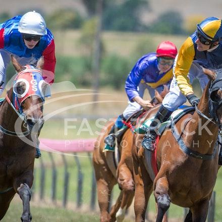 Race 1, Bella Graciano, Matt Corbisiero_03-01-15, Dederang, WIN_0289