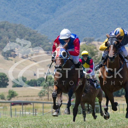 Race 1, Bella Graciano, Matt Corbisiero_03-01-15, Dederang, WIN_0291