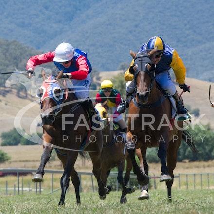 Race 1, Bella Graciano, Matt Corbisiero_03-01-15, Dederang, WIN_0292