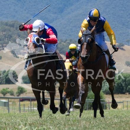 Race 1, Bella Graciano, Matt Corbisiero_03-01-15, Dederang, WIN_0293