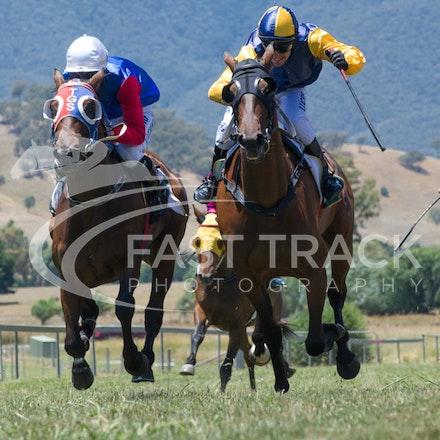Race 1, Bella Graciano, Matt Corbisiero_03-01-15, Dederang, WIN_0294