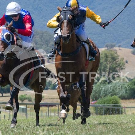 Race 1, Bella Graciano, Matt Corbisiero_03-01-15, Dederang, WIN_0295
