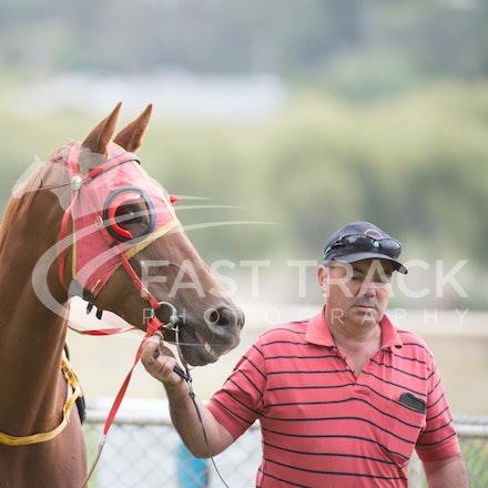 Race 1, Be My Lady_31-01-15, Healesville, Picnics_005