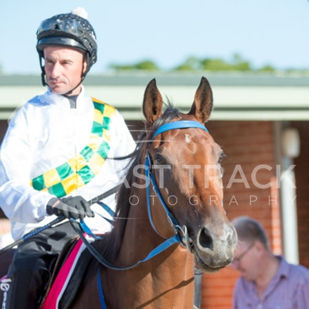 Trial 1, A Time For Julia, Glen Boss_09-02-15, Cranbourne_040