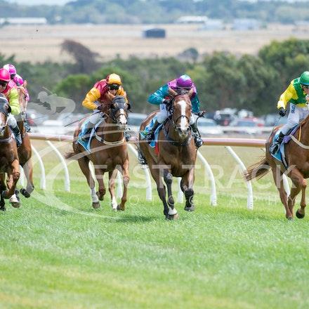 Race 1, Wright Opinion, Matthew Corbisiero_07-02-15, Woolamai, WIN_001