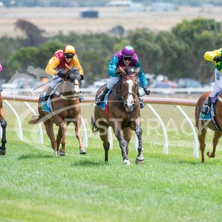 Race 1, Wright Opinion, Matthew Corbisiero_07-02-15, Woolamai, WIN_002