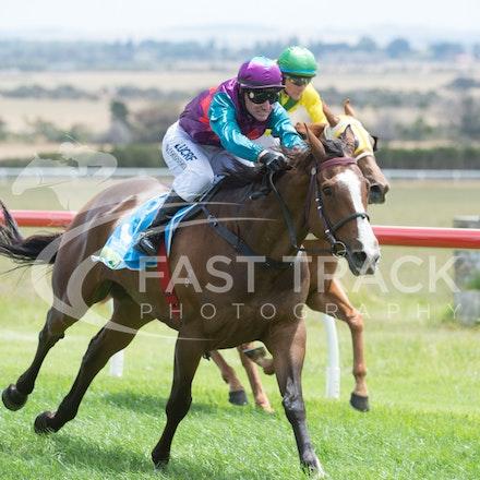 Race 1, Wright Opinion, Matthew Corbisiero_07-02-15, Woolamai, WIN_004