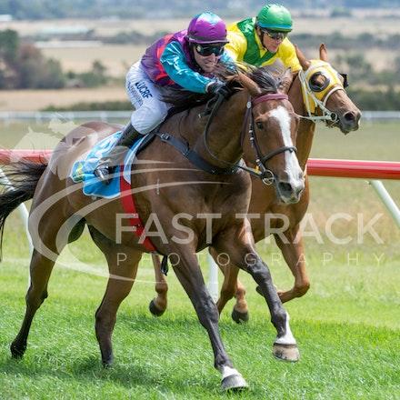 Race 1, Wright Opinion, Matthew Corbisiero_07-02-15, Woolamai, WIN_003