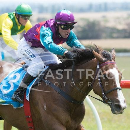 Race 1, Wright Opinion, Matthew Corbisiero_07-02-15, Woolamai, WIN_006