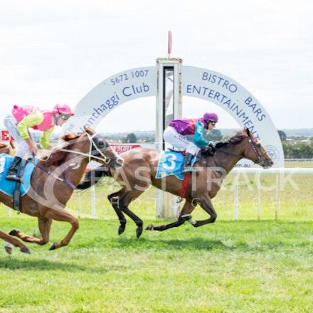 Race 1, Wright Opinion, Matthew Corbisiero_07-02-15, Woolamai, WIN_007