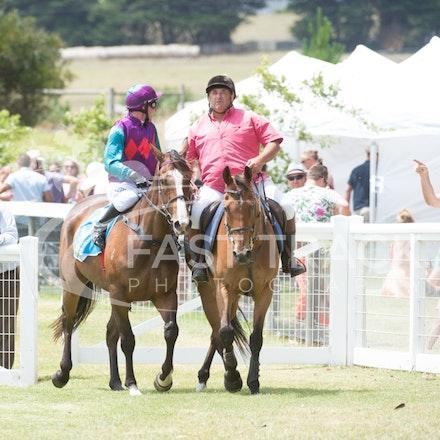 Race 1, Wright Opinion, Matthew Corbisiero_07-02-15, Woolamai, WIN_008