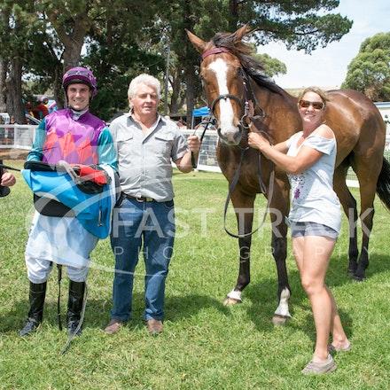 Race 1, Wright Opinion, Matthew Corbisiero_07-02-15, Woolamai, WIN_010